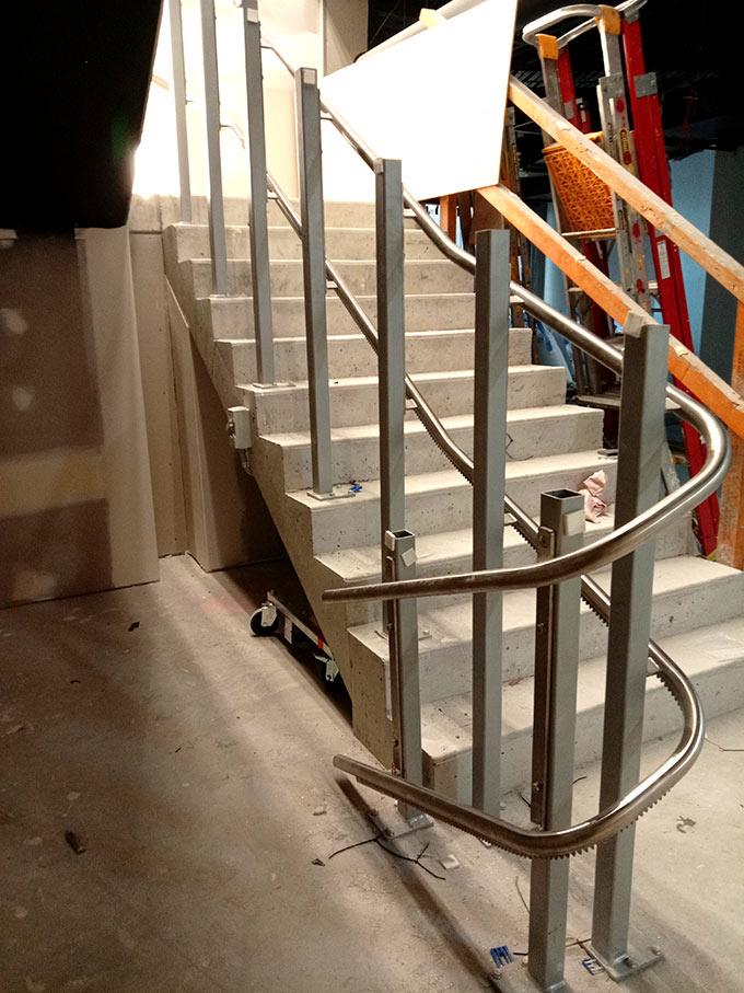 Platform-Wheelchair-Lift-Rhodes-NSW
