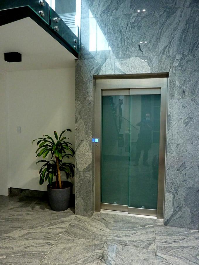 Home-Lift-Winston-Hill-NSW