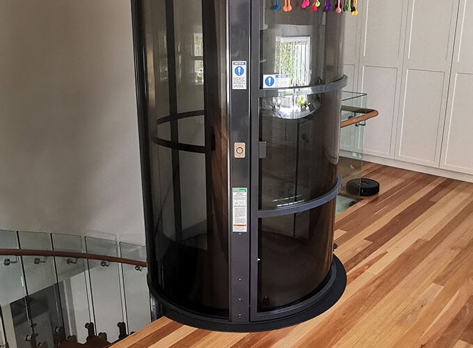 Rounded-Home-Lift-Queensland
