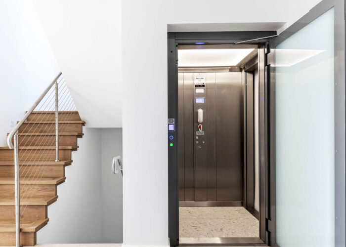 home lift warriewood sydney