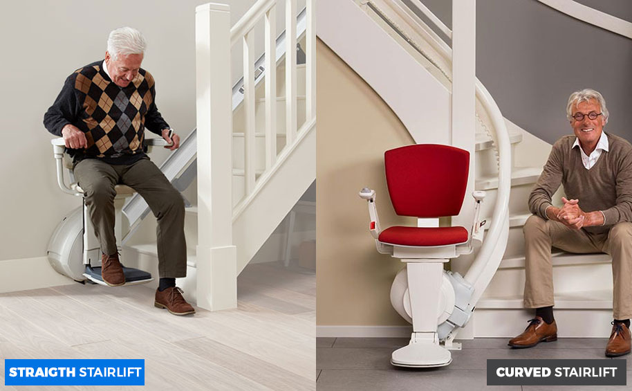 price-guide-for-straight-vs-curved-stairlifts